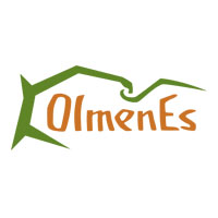 Olments
