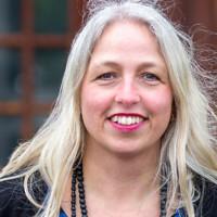 Sandra Buith